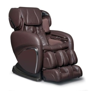 """3D"" Zero Gravity Massage Chair!"