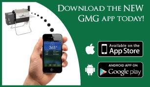 gmg-app