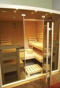 finnleo_sauna