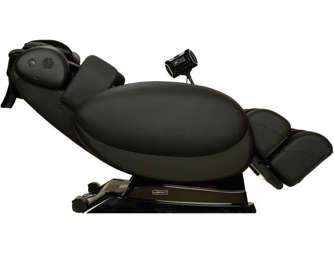 chair-8800-2-black