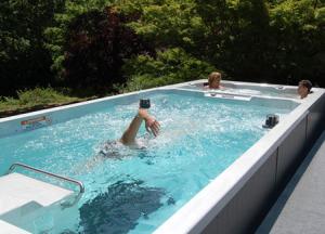 swimspasaltlakecity