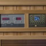 31a-Hallmark-Controls