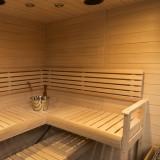 31e-Hallmark-Interior