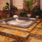 Jacuzzi_installation_example_09