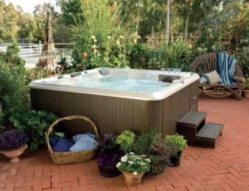 Hot tubs are they worth it?