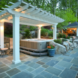 traditional-patio