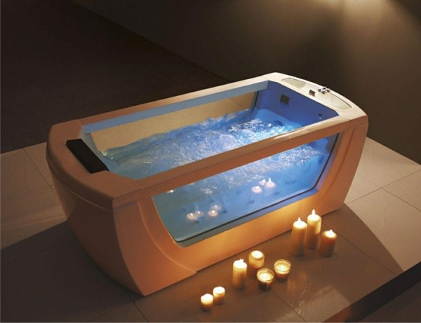 Whirlpool-modern-design-in-the-floor-let-for-exclusive-bathing