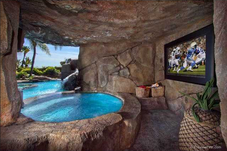 hot-tub-cave