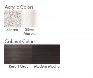 xStream-XSR-colors