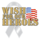 wishforourheroes-logo-header-mobile